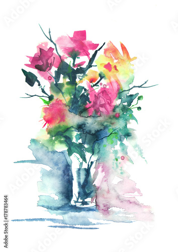 Flower Vase Water Painting on flower butterfly painting, flower wreath painting, flower window painting, bottle flower painting, flower bed painting, flower still life oil paintings, flower table painting, frame painting, flower mirror painting, flower box painting, flower vases with flowers, flower light painting, flower oil paintings christmas, candle painting, bird-and-flower painting, flower white painting, flower bowl painting, modern palette knife painting, flower stand painting, flower girl painting,