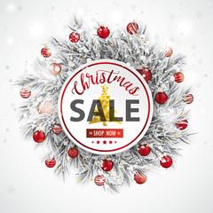 gmbh verkaufen gesucht ruhende gmbh verkaufen Angebot gmbh anteile verkaufen finanzierung gmbh zu verkaufen