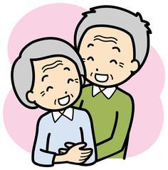 高齢者の性