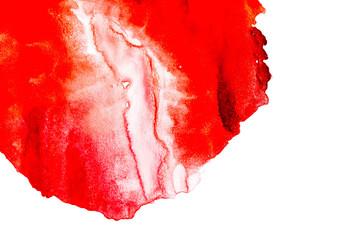 Angebote gmbh ug kaufen Maler GmbH Kauf gmbh mantel kaufen zürich