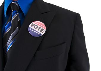 Business Vote