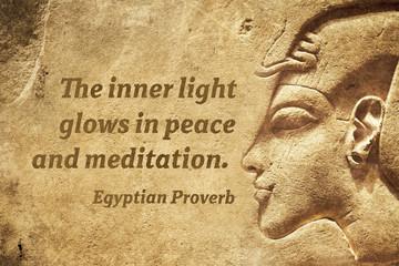 inner light EP