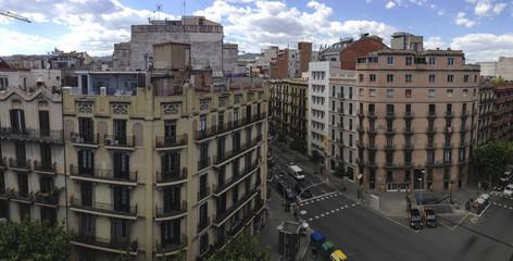 IMG_5692  Barcelona  © 2015 Paul Light
