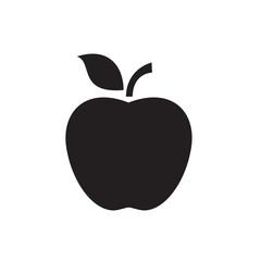 apple icon illustration