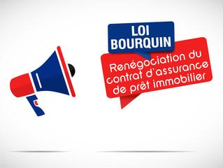 mégaphone : loi bourquin renégociation (cs5)