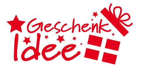 GmbH-Kauf jw handelssysteme gesellschaft jetzt kaufen idee Aktiengesellschaft gesellschaft kaufen was ist zu beachten
