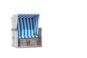 Strandkorb clipart  Bilder und Videos suchen: strandkorbvermietung