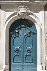 Jesi (Ancona, Italy)