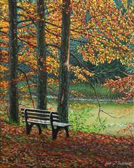 Herbstliche Sonate
