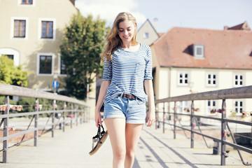 Lifestyle, w21, Bayern, Deutschland