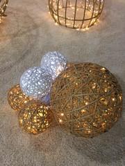 luci lampadine lampade moderne natale illuminazione casa appartamento