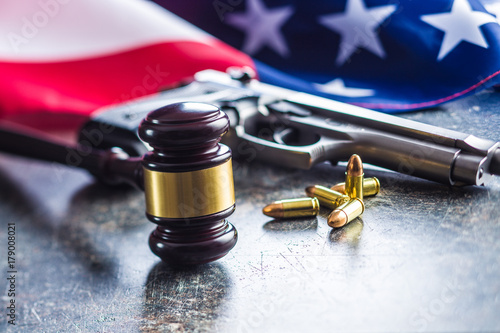 fotos gun bullet - photo #17