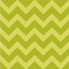 Chevron pattern Geometric motif zig-zag. Seamless vector illustration