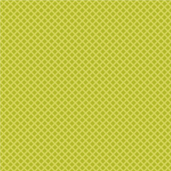 Pattern with the mesh, grid. Seamless vector background. Abstract geometric texture. Rhombuses wallpaper.