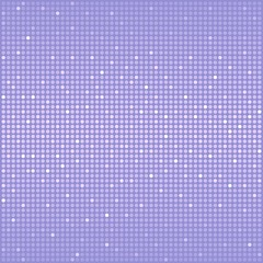 Blink Glitter background,no mesh, no transparent