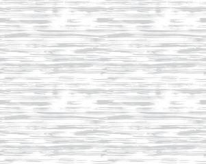 Vector Abstract Background. Seamless texture. Grunge patten. Wood grain.