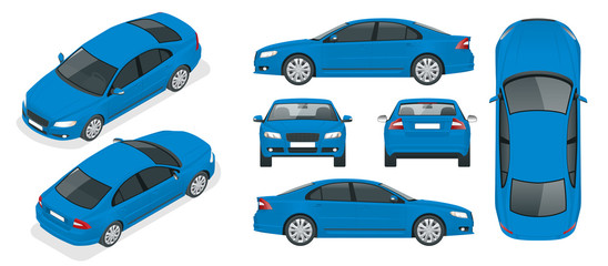 Autotransport photos, royalty-free images, graphics, vectors ...