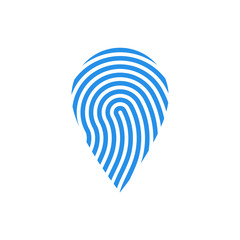pin fingerprint security