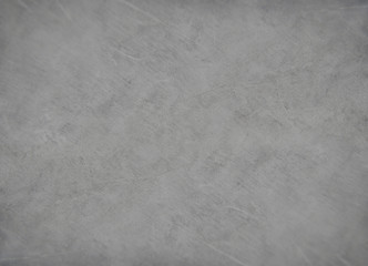 cement gray wall background