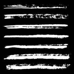 vector chalk charcoal realistic texture.