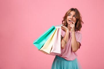 gmbh anteile kaufen notar kaufung gmbh planen und zelte Shop gmbh kaufen finanzierung gmbh kaufen münchen