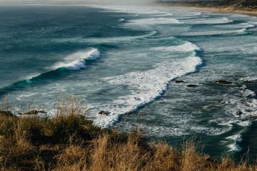 Coastline, Phillip Island