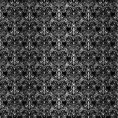 Lace elegant vintage pattern
