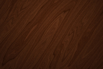 a nice wooden background for your content
