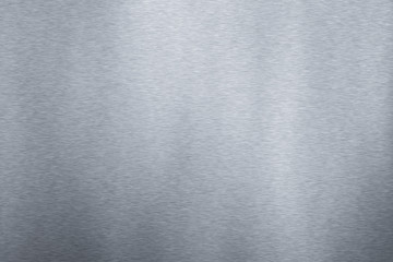 brushed steel texture