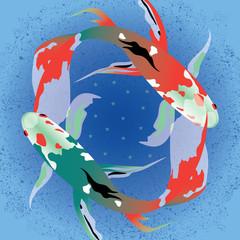 Pisces - Fisch