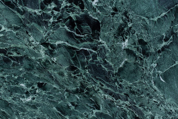 Photo sur Aluminium Marbre Green marble texture - seamless tile.