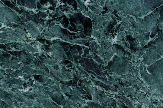Green marble texture - seamless tile.