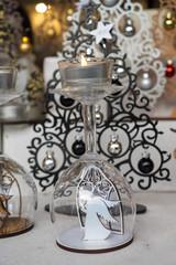 Souvenir at Koln Christmas Market, Germany