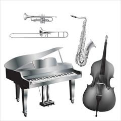 Quintet_monochrome