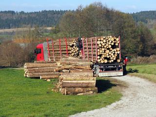 übernehmen Vorratskg Holzverarbeitung gmbh kaufen mit arbeitnehmerüberlassung gmbh haus kaufen