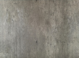 cement board background and texture