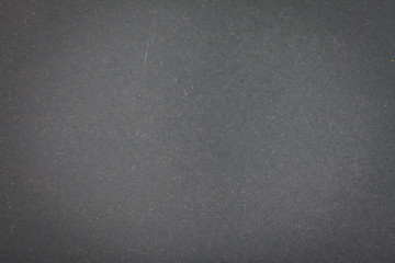 surface background of black chalkboard, texture