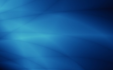 Blur fantasy abstract blue storm sky background