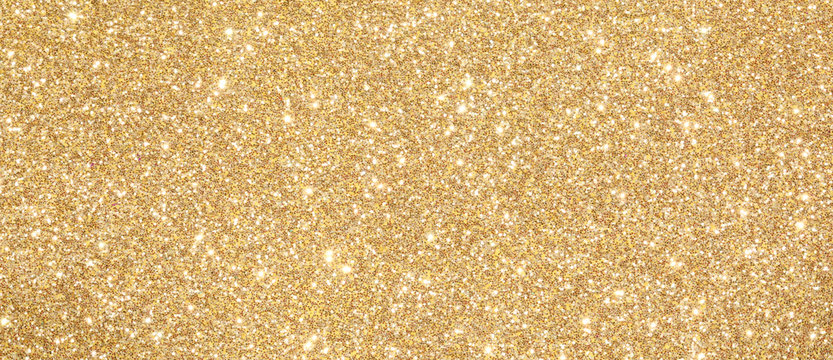 glittery background ideal as a base for photographic backdrops