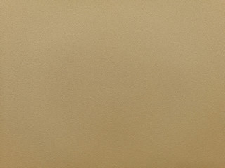 brown board or Old Paper Texture background
