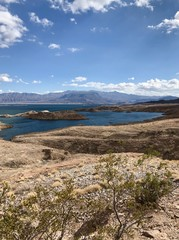 lake mead overlook 2