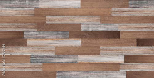 Wood Texture Background Seamless Wood Floor Stock Photo And