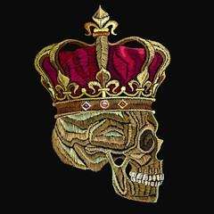 search photos king crown
