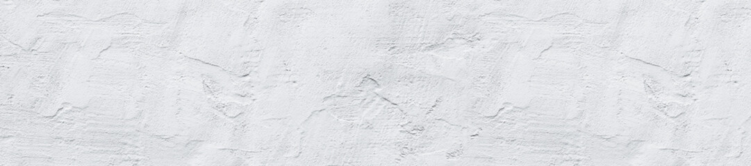 header panorama white textured concrete