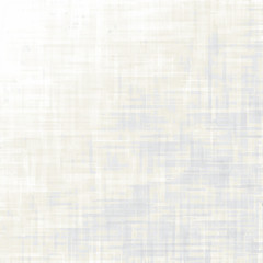 Pale gray abstract background. Vector background with intersecting lines