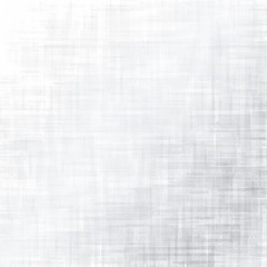 Light gray background of intersecting lines. Vector background