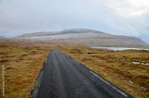 フェロー諸島 Faroe Islands サ...