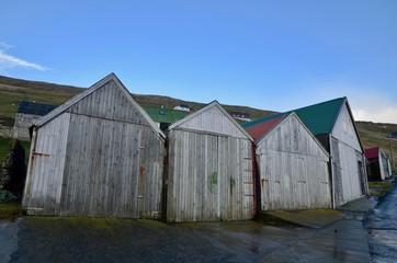 フェロー諸島 Faroe Islands スドゥロイ島 スヴロイ島 Suðuroy Suduroy Island スンバ Sumba