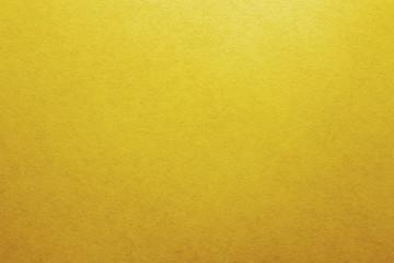 Material design wallpaper. Real paper texture.