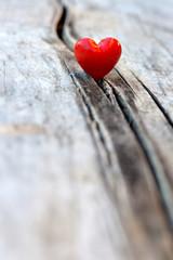 Valentines day background, heart.